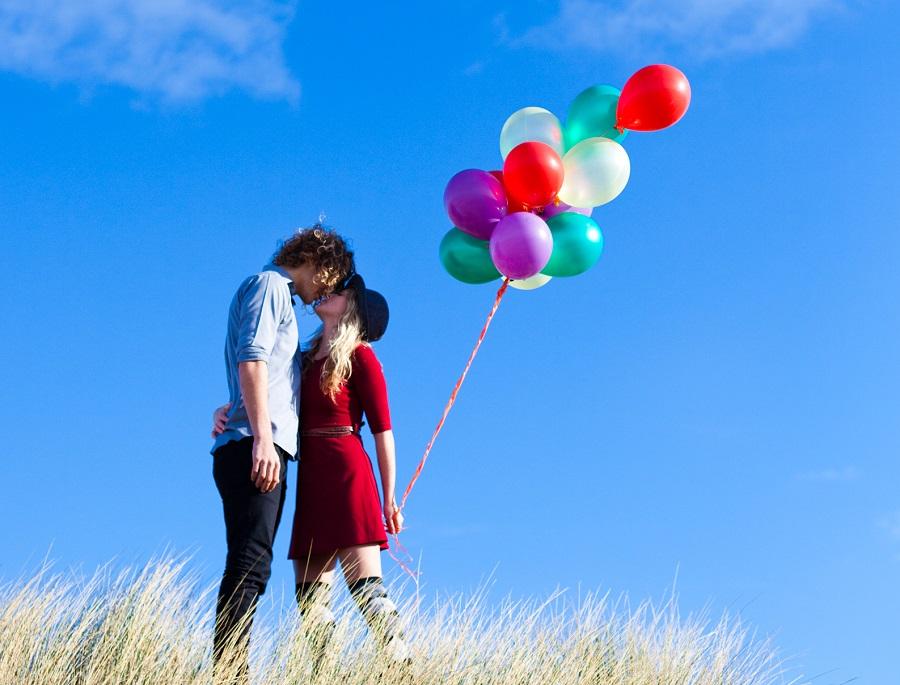 Bosinver is the perfect destination for a romantic break in Cornwall