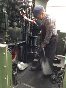 firing-up-the-train-225x300