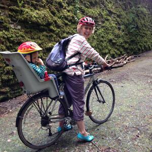 pat-and-sam-on-bike-300x300