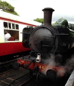 stream-train-258x300