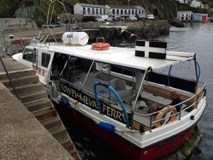 fowey-meva-ferry