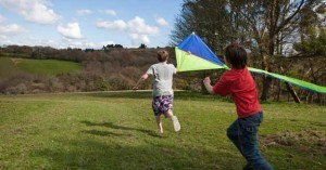 Bosinver_kite_flying-300x157