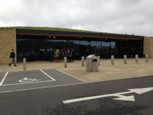 Gloucester-Services-exterior-best
