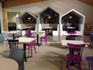 Gloucester-Services-interior-1-300x224