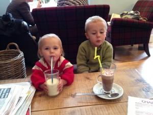 Kids-in-Charlies