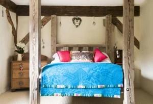 Bosinver cottage