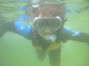 Snorkelling_Porthpean3