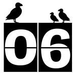 TWT-30-Days-Wild_countdown_06-150x150