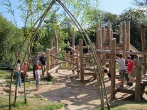 amazing-playground