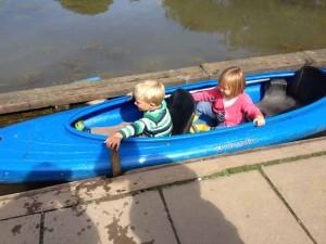 canoe-300x225