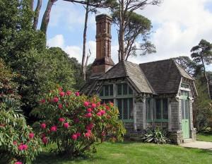 edwardian-summerhouse