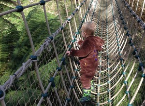 gruffalo-on-the-bridge-web