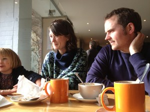 our-reward-hot-chocolate-at-the-cafe-meeting-Mum-and-Dad