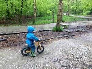 sam-on-bike