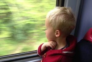 sam-on-the-train