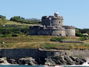 st-mawes-castle