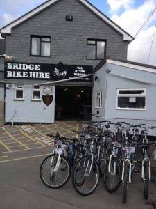 the-original-and-best-place-for-bike-hire-at-Wadebridge-225x300