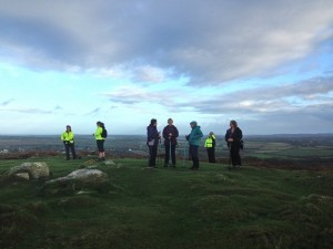 top-of-godolphin-hill