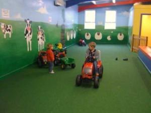 tractors-indoors-300x225