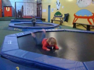 trampolines-300x225