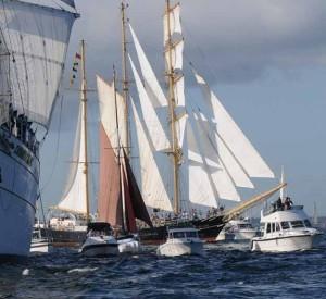 Parade-of-sail-300x275