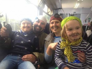 Pirate-family-on-the-train-3