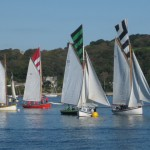 boats-in-Falmouth-150x150