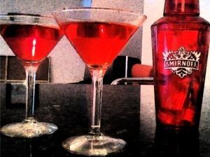 cocktails_1-300x225