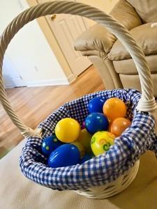 easter-egg-blog-225x300