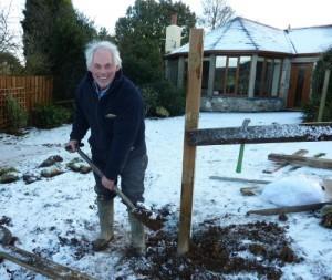 fd-fence-snow-new-300x253