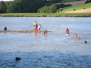 kids-in-river-2