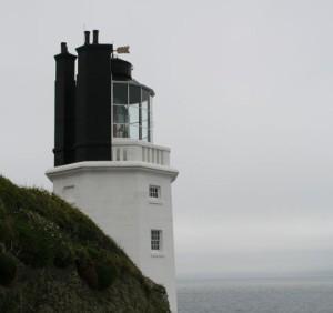 lighthouse-300x282