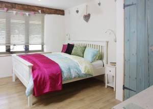 lowen-bedroom-300x214