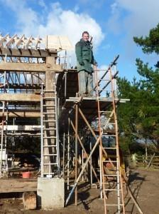 mark-scaffold-new-224x300