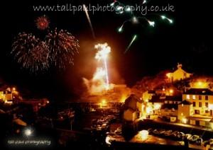 polperro_fireworks