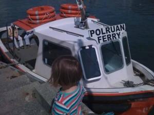 polruan-ferry