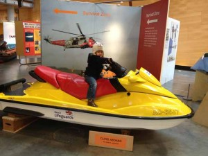 search-and-rescue-exhibits