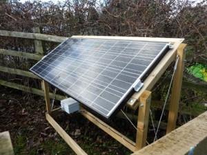 solar-sign-new-300x225