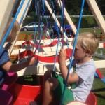 swings-150x150