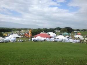 tents-300x225