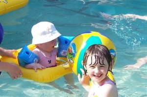 toddlers-pool-300x199