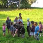 wild-kids-field-150x150